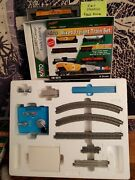 Kato N-scale Union Pacific Es44ac Freight Train Set 1060023 Complete Outfit Rtr