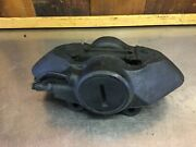 Triumph Tr3 Andbull Girling Early Sealed Type Front Brake Caliper Right Side. T2150