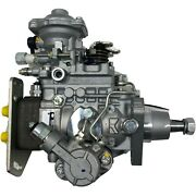 Fuel Injection Pump Fits Mex Iveco Tb110 79 Kw 0-460-424-274 2852272504054020