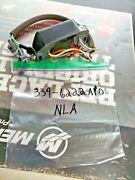 Brand New/ Out Of Box Mercury Switch Box Assembly 339-6222a10 Nla
