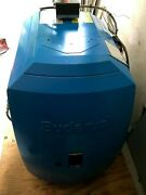 Bulerus G125/28 Be Oil Fired Boiler Used Excellent Cond. Local Pickup Only.