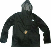 The Menand039s Sequoia Black Tri-climate Jacket Size Large Retail 229