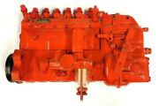 Fuel Injection Pump Fits Case Diesel Truck Engine 0-400-876-140 1170 Pes6a224