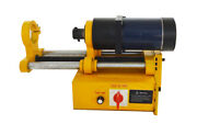 Hole Drilling Machine For Engineering Machinery Electric Boring Machine