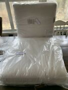 Pottery Barn Indio Chair Cushions Raylan Occasional Chair Seat And Back E5404 New