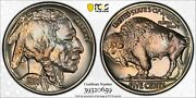 1937 Proof Buffalo Nickel 5c Pcgs And Cac Certified Pr 67+ Plus 659