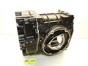 Cub Cadet 1440 1541 1861 1862 1863 1641 Tractor Transaxle Differential Housing