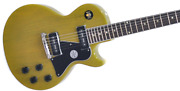 Tokai Premium Series Lss230 Syw Les Paul Special Type Made In Japan