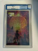 Image/top Cow Rising Stars Holochrome Sparkle Variant 1 Cgc 9.6