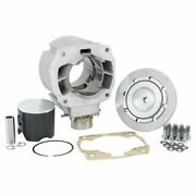 Sip 78245600 Cylinder Mens Competition Piaggio 125 Vespa Px And Vnx 1981-2005