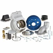 Parmakit 75044100 Cylinder Mens Competition Piaggio 50 Vespa Pk Ss V5s1