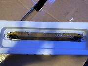 Walthers Ho Scale Model - Dttx 655058 - Nsc 53' Well Car