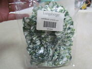 Longaberger Large Garter Lots Of Luck New In Package