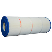 Pa50 Replacement Filter Cartridge For Hayward And Pentair Filters Pleatco