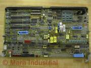 General Electric Ds3800ndidimid Circuit Board