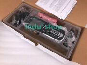 For Data Collector 6100wp31111cc0 Dolphin6100wp Handheld Terminal Brand New