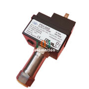1pcs New For Alco Pressure Switch Ps3-s6s 40.3bar