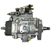 Bosch Ve3 Cyl Injection Pump Fits Agrifull Fiat Engine 0-460-413-013 99441586