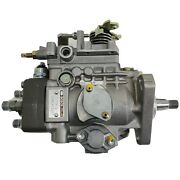 Bosch Ve3 Injection Pump Fits Iveco Diesel Fuel Engine 0-460-413-017 99472099