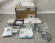 Read Ad - Ge Healthcare Carescape Vc150 Vital Signs Patient Monitor