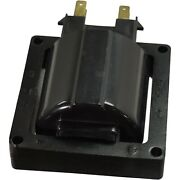 New Ignition Coils For Chevy Olds Suburban Citation Express Van Blazer S-10