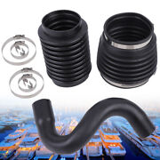 Bellows Kit For Volvo Penta 200/250/270/275/280/290 Replace 876294/876631/875822