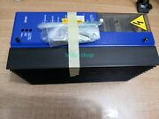 1pc For Brand New Spam050u1d Exciter