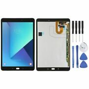 For Samsung Galaxy Tab S3 T820 T825 9.7 Lcd Display Screen Digitizer Replacement