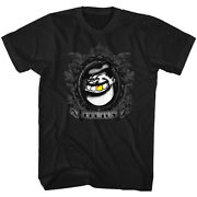 Popeye The Sailor Man Classic Cartoon Brutus Gold Tooth Photo Menand039s T Shirt