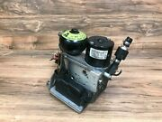 Mercedes Benz Oem E320 E350 E500 Abs Brake Pump System Hydraulic Sbc Anti Lock 1