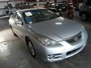 Passenger Right Front Door Coupe Fits 04-08 Solara 282611