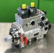 Bosch Common Rail High Pressure Pump Fuel Pump 0445020126