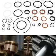 434519 Trim And Tilt O-ring And Seal Rebuild Kit For Johnson Evinrude Omc
