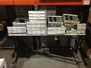 Lucent Ley Ae Boards Oos Working