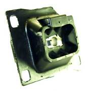 For Ford Focus Transit Connect Front Left Engine Mount Dea A2986