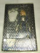 Fate/stay Night Doll Show Limited Azone Saber