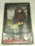 Fate/stay Night Azone Doll Show Limited Tosaka Rin