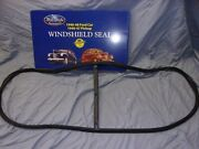 1941 1942 1943 1946 1947 1948 Ford And Mercury Car Windshield Seal