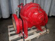 Armstrong 4600ivs 12x10x12.5h Armstrong 4600ivs 12x10x12.5h Commercial Pump
