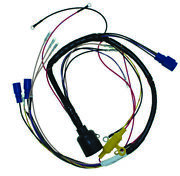 Wire Harness Internal Engine For Johnson Evinrude 92 185-225 Hp 584404