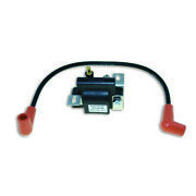 Coil Ignition For Chrysler Force Outboard F684475 Cdi 182-4475r