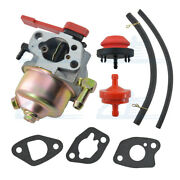 Carburetor For Craftsman 247.11683 24711683 21and039and039 Snow Blower 247.88704 24788704