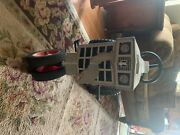 Children's Farm Toy Tractor, Used