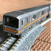 Kato Tokyo Metro Ginza Line 01 Series New Unused Real Sticker With Extras