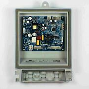 Electrolux 241996357 Refrigerators Board-switch Terminal Coomexico