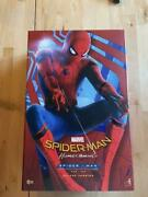 Hot Spiderman Homecoming Toys Pipeens Limited Edition