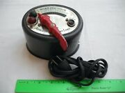 As Is American Flyer 8b Transformer Controller,2of3,o-27 Gauge S O Scale - As Is