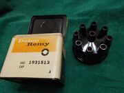1931513 Nos Delco Remy Copper Terminal Distributor Cap You Know What It Fits