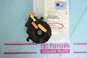 Genuine Toyota 2007-2015 Spiral Cable Clock Spring 8430648030 Oem
