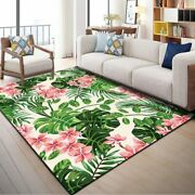 Carpets Bathroom Dining Room Area Rug Mat Home Bedroom Rug Carpet Flannel 2mx3m